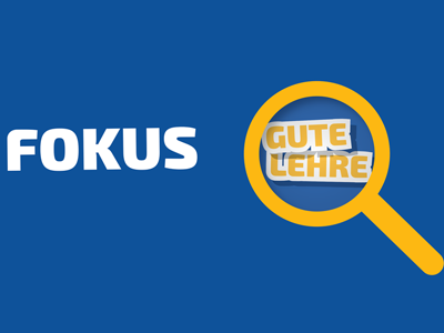 Right click to download: Fokus gute Lehre