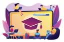 LinkedIn Learning - Plattform für digitales Lernen