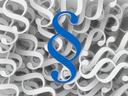 Urheberrechts-Wissensgesellschafts-Gesetz