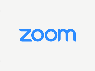 Right click to download: zoom-logo.png